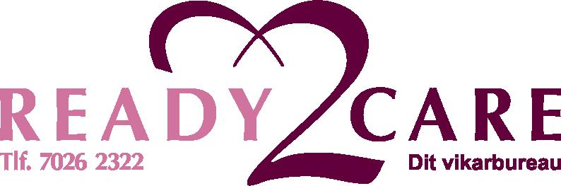 r2c logo fuld størrelse